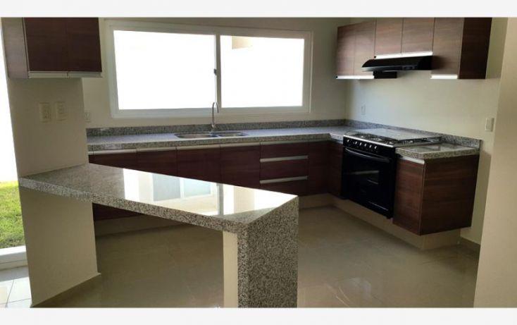 Foto de casa en venta en, juriquilla, querétaro, querétaro, 1751568 no 03