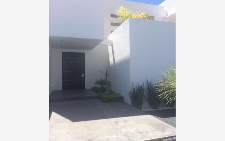 Foto de casa en venta en  , juriquilla, quer?taro, quer?taro, 1760694 No. 18