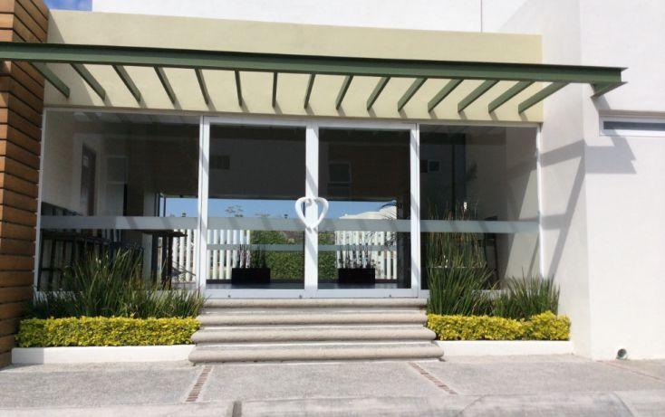 Foto de casa en venta en, juriquilla, querétaro, querétaro, 1761480 no 03
