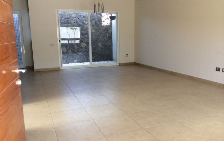 Foto de casa en venta en, juriquilla, querétaro, querétaro, 1761480 no 04
