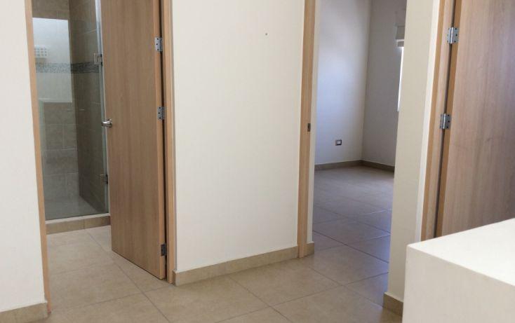 Foto de casa en renta en, juriquilla, querétaro, querétaro, 1761486 no 07