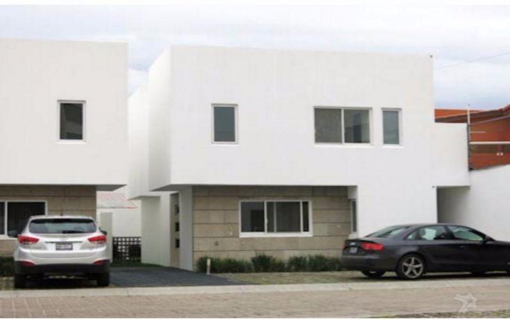 Foto de casa en condominio en venta en, juriquilla, querétaro, querétaro, 1771434 no 01