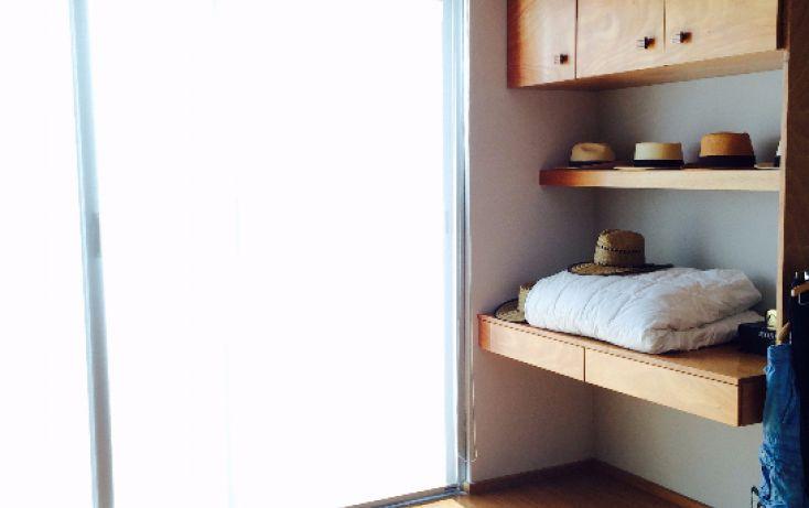 Foto de casa en condominio en renta en, juriquilla, querétaro, querétaro, 1774998 no 12