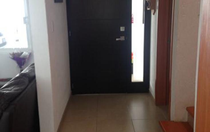 Foto de casa en condominio en venta en, juriquilla, querétaro, querétaro, 1775164 no 08