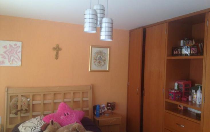 Foto de casa en condominio en venta en, juriquilla, querétaro, querétaro, 1775164 no 16