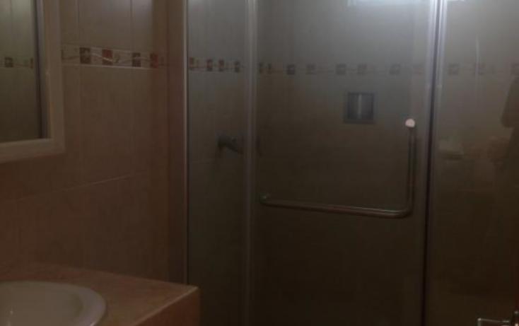 Foto de casa en condominio en venta en, juriquilla, querétaro, querétaro, 1775164 no 18
