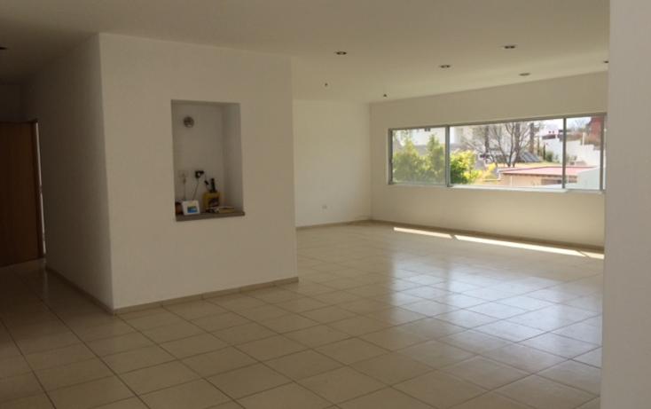 Foto de casa en venta en  , juriquilla, querétaro, querétaro, 1776798 No. 07