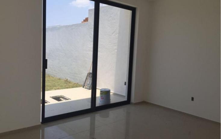 Foto de casa en venta en  , juriquilla, querétaro, querétaro, 1777876 No. 03
