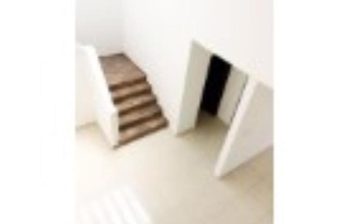 Foto de casa en venta en  , juriquilla, quer?taro, quer?taro, 1782552 No. 04