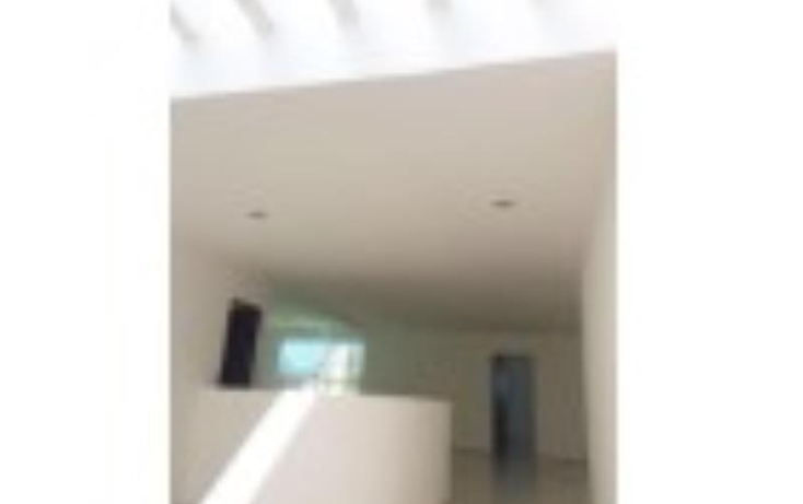 Foto de casa en venta en  , juriquilla, quer?taro, quer?taro, 1782552 No. 09