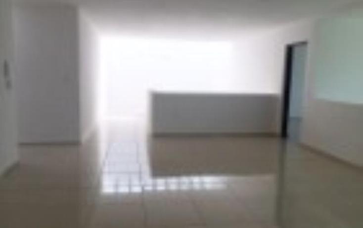 Foto de casa en venta en  , juriquilla, quer?taro, quer?taro, 1782552 No. 10