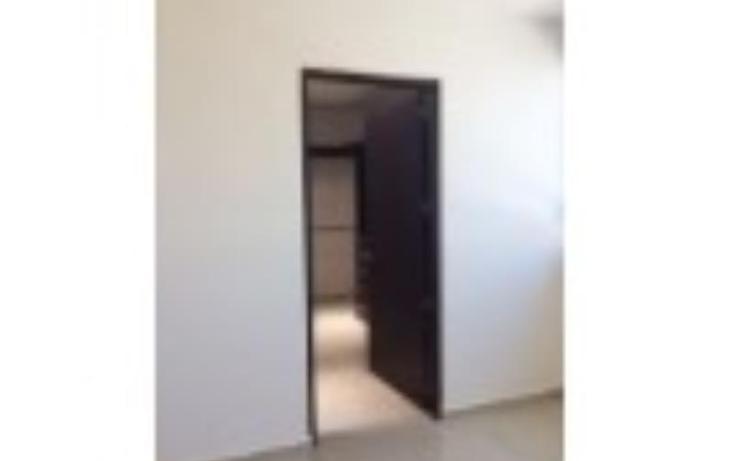 Foto de casa en venta en  , juriquilla, quer?taro, quer?taro, 1782552 No. 21