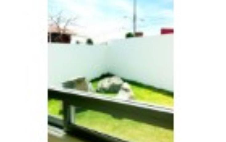 Foto de casa en venta en  , juriquilla, quer?taro, quer?taro, 1782552 No. 24