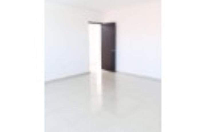 Foto de casa en venta en  , juriquilla, quer?taro, quer?taro, 1782552 No. 28