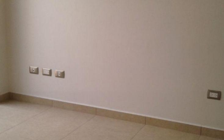 Foto de casa en condominio en renta en, juriquilla, querétaro, querétaro, 1786840 no 03