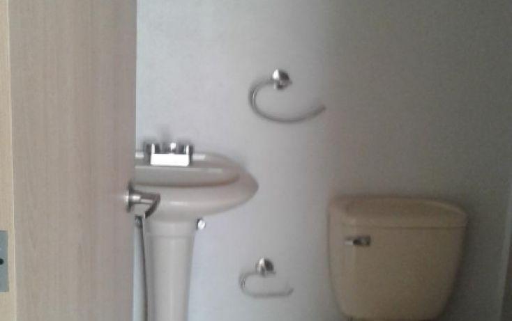 Foto de casa en condominio en renta en, juriquilla, querétaro, querétaro, 1786840 no 04