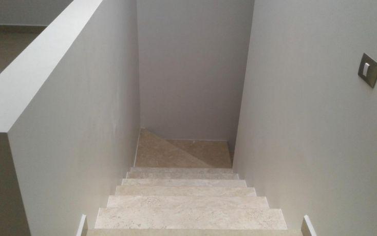 Foto de casa en condominio en renta en, juriquilla, querétaro, querétaro, 1786840 no 05