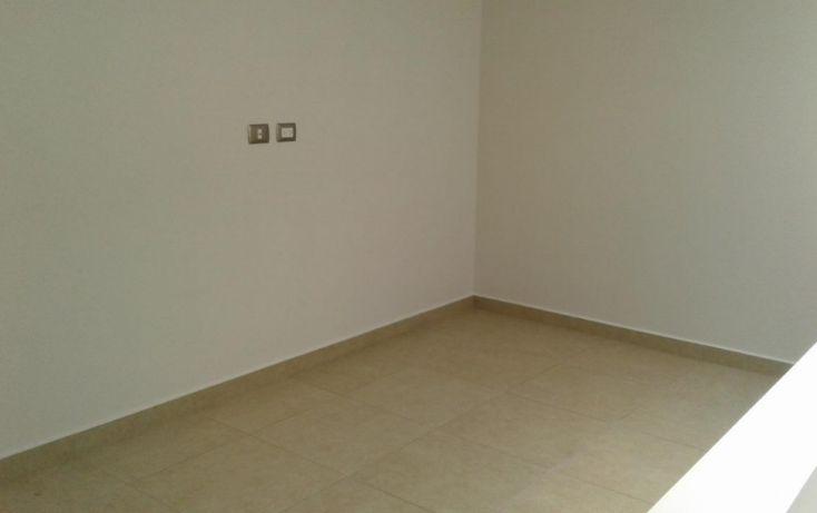 Foto de casa en condominio en renta en, juriquilla, querétaro, querétaro, 1786840 no 06
