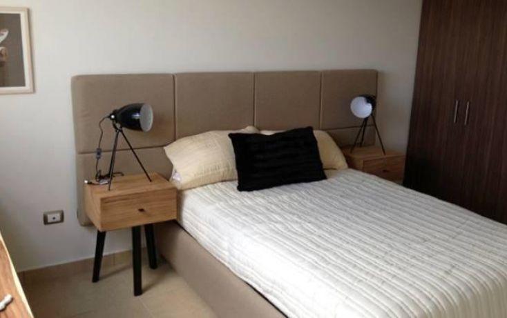 Foto de casa en condominio en renta en, juriquilla, querétaro, querétaro, 1786840 no 07