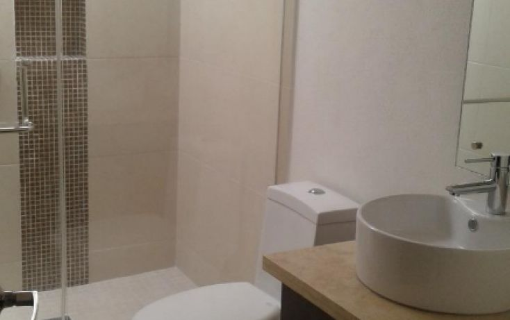Foto de casa en condominio en renta en, juriquilla, querétaro, querétaro, 1786840 no 08