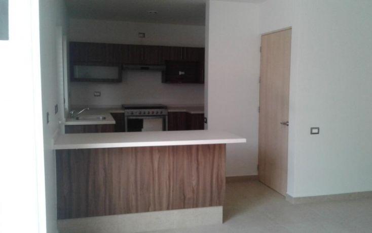 Foto de casa en condominio en renta en, juriquilla, querétaro, querétaro, 1786840 no 09