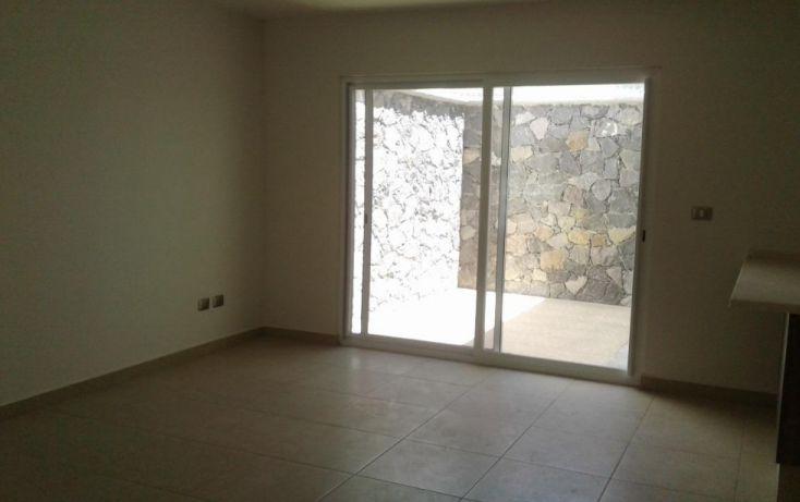 Foto de casa en condominio en renta en, juriquilla, querétaro, querétaro, 1786840 no 10
