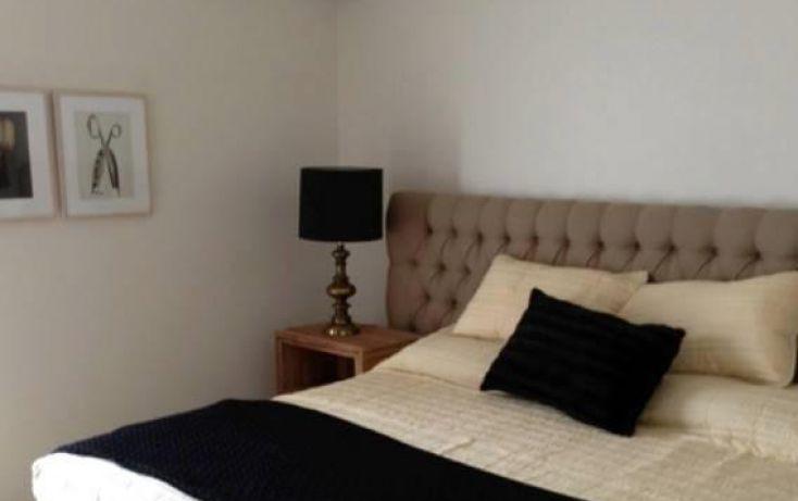 Foto de casa en condominio en renta en, juriquilla, querétaro, querétaro, 1786840 no 11