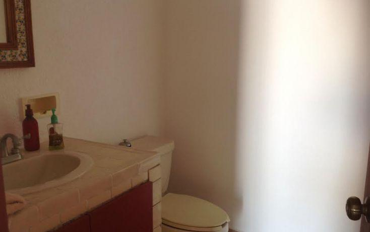 Foto de oficina en venta en, juriquilla, querétaro, querétaro, 1803084 no 04