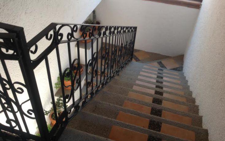 Foto de oficina en venta en, juriquilla, querétaro, querétaro, 1803084 no 09