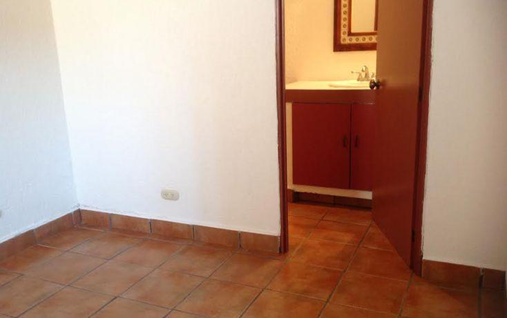Foto de oficina en venta en, juriquilla, querétaro, querétaro, 1803084 no 12