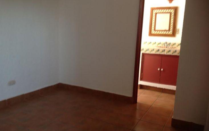 Foto de oficina en venta en, juriquilla, querétaro, querétaro, 1803084 no 19