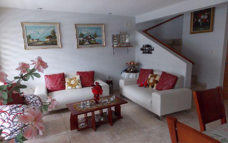 Foto de casa en condominio en venta en, juriquilla, querétaro, querétaro, 1813166 no 02