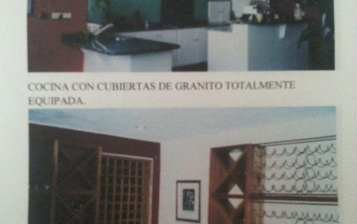 Foto de casa en venta en, juriquilla, querétaro, querétaro, 1820306 no 02