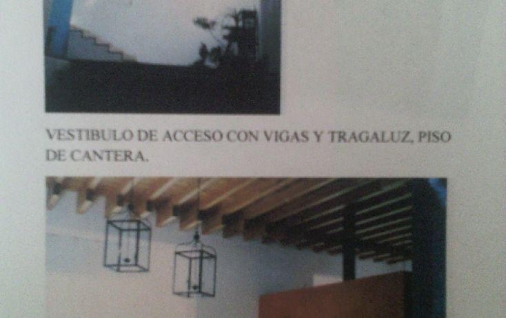 Foto de casa en venta en, juriquilla, querétaro, querétaro, 1820306 no 03
