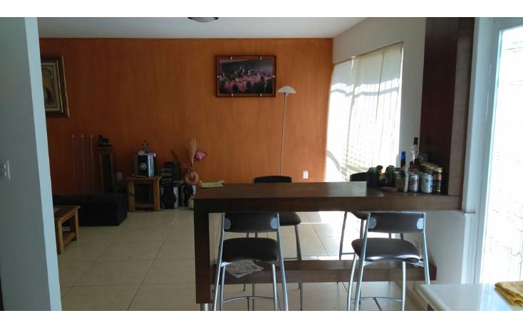 Foto de casa en renta en  , juriquilla, querétaro, querétaro, 1828940 No. 02