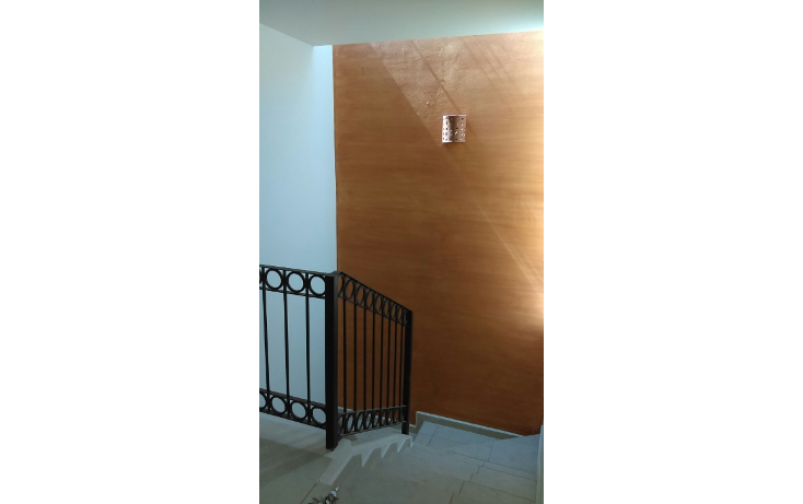 Foto de casa en renta en  , juriquilla, querétaro, querétaro, 1828940 No. 04