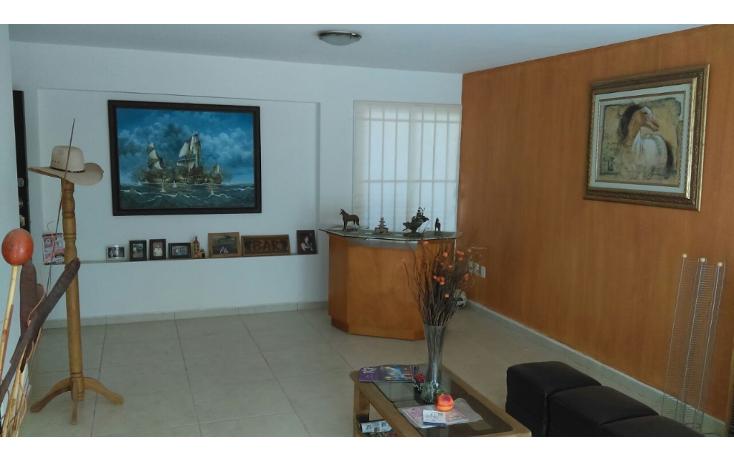 Foto de casa en renta en  , juriquilla, querétaro, querétaro, 1828940 No. 05