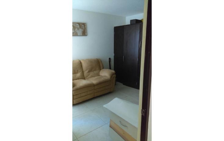 Foto de casa en renta en  , juriquilla, querétaro, querétaro, 1828940 No. 06