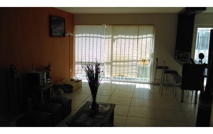 Foto de casa en renta en  , juriquilla, querétaro, querétaro, 1828940 No. 09