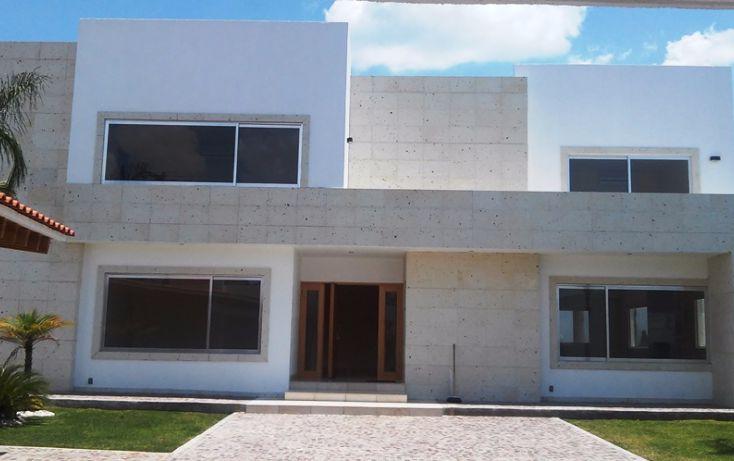 Foto de casa en renta en, juriquilla, querétaro, querétaro, 1829184 no 02