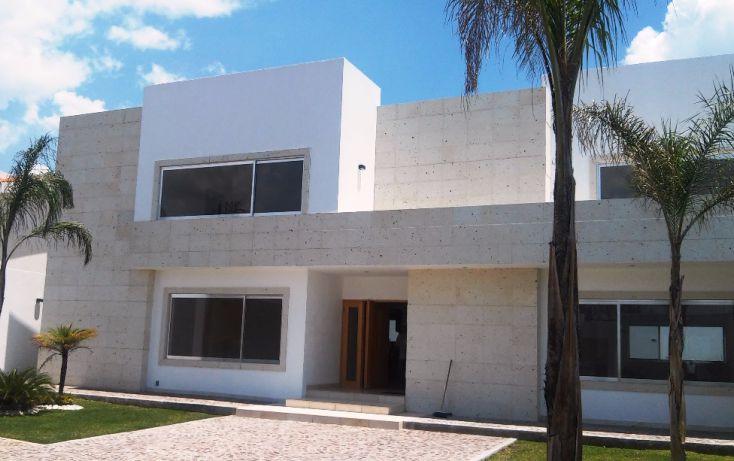 Foto de casa en renta en, juriquilla, querétaro, querétaro, 1829184 no 04