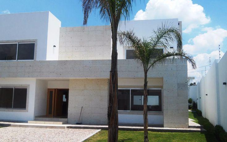 Foto de casa en renta en, juriquilla, querétaro, querétaro, 1829184 no 05