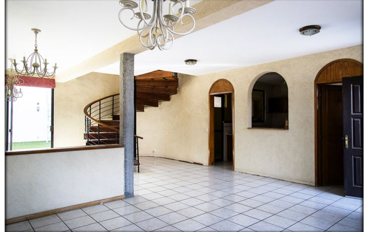 Foto de casa en venta en, juriquilla, querétaro, querétaro, 1831438 no 02