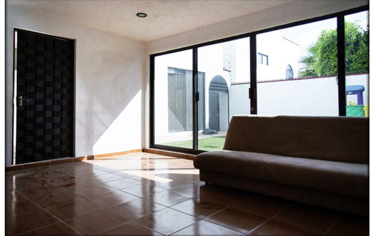Foto de casa en venta en, juriquilla, querétaro, querétaro, 1831438 no 04