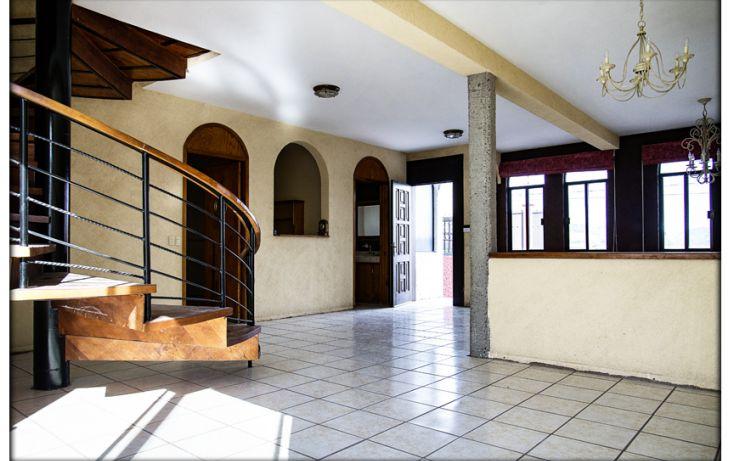 Foto de casa en venta en, juriquilla, querétaro, querétaro, 1831438 no 06