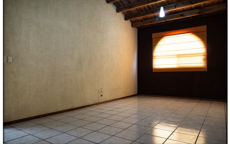 Foto de casa en venta en, juriquilla, querétaro, querétaro, 1831438 no 07