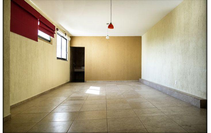 Foto de casa en venta en, juriquilla, querétaro, querétaro, 1831438 no 08