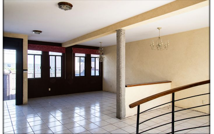 Foto de casa en venta en, juriquilla, querétaro, querétaro, 1831438 no 09