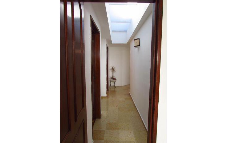 Foto de casa en venta en  , juriquilla, querétaro, querétaro, 1831700 No. 08