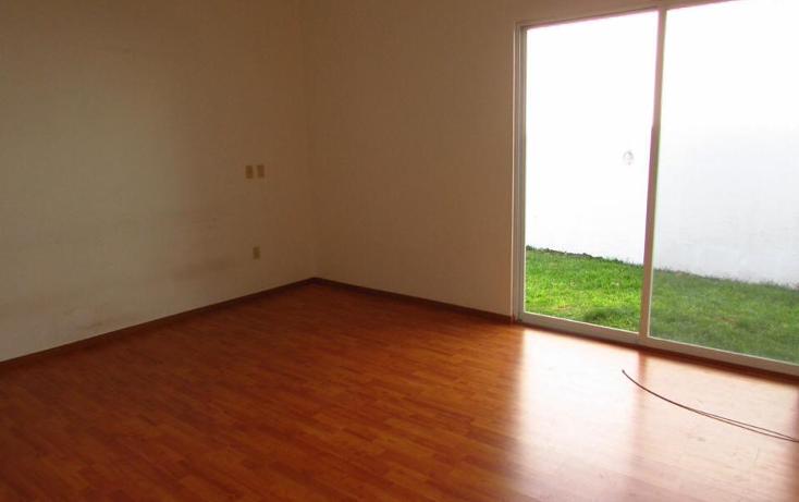 Foto de casa en venta en  , juriquilla, querétaro, querétaro, 1831700 No. 10